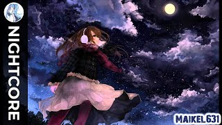 Nightcore - SOS