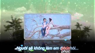 [HD] Em Đã Yêu Một Người - Lương Minh Trang