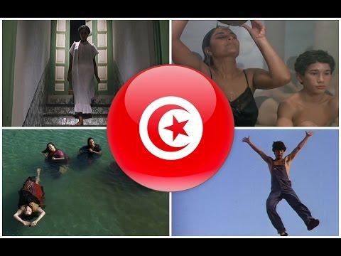 Globetrot du Cinéma: Tunisia