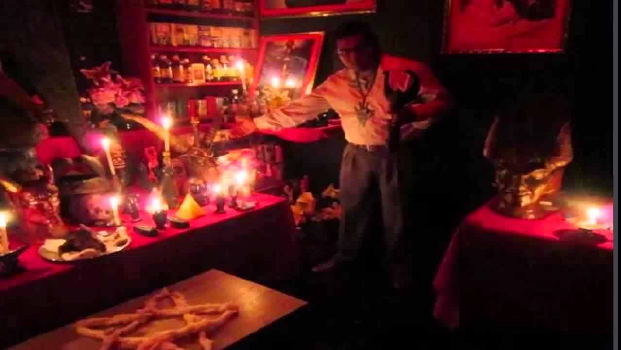 Amarres amor y fe usa somo expertos en brujeria magia for Romero en magia blanca