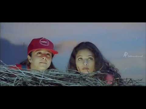 Snegithiye Tamil Movie Songs | Othayadi Padhayile Full Video Song | Jyothika | Tabu | Sharbani