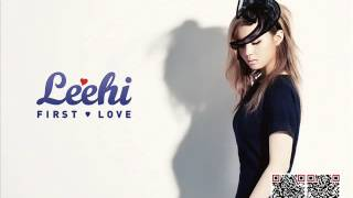 Lee Hi - First Love Part.1 (FULL ALBUM)
