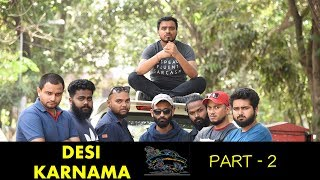 Amit bhadana meet up