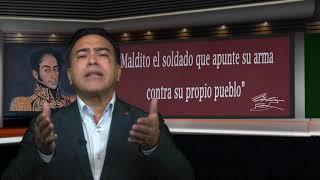 Amenazas de Diosdado y Maduro debe tomarnos organizados y preparados - P. de Mando EVTV 04/05/20 S1