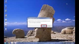 Windows 7 Update Guncelleme Sorunu 100 Cozum