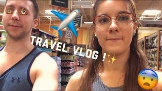 arizona travel vlog