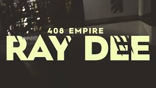 ray-dee-408-empire-only-the-strong-will-survive-album