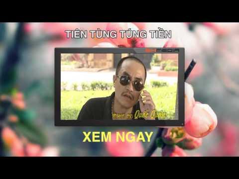 Hài Tết 2016 Mới Nhất | Phim hài Tết 2016 Hay Nhất của Bình Minh Film