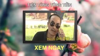 Phim Hài Tết 2016 Mới Hay Nhất của Bình Minh Film | Hài Tết Buồn Cười Nhất