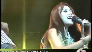 Jalak - Janda Galak Bukan Jablay - Lelly Yuanita