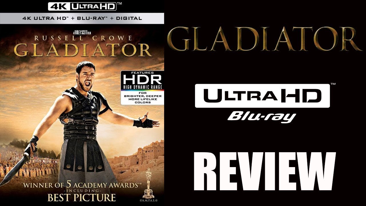 To acquire Extended Gladiator poster pictures picture trends