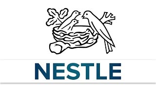 Top 10 facts - nestle // top facts