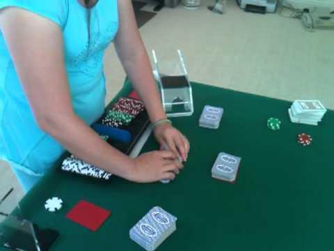 Assassins creed 3 gambling