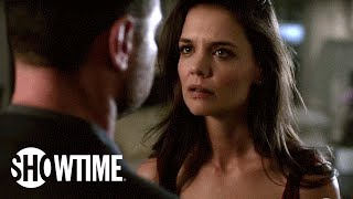 Ray Donovan   'Addicted to the Fight' Official Clip   Season 3 Episode 7