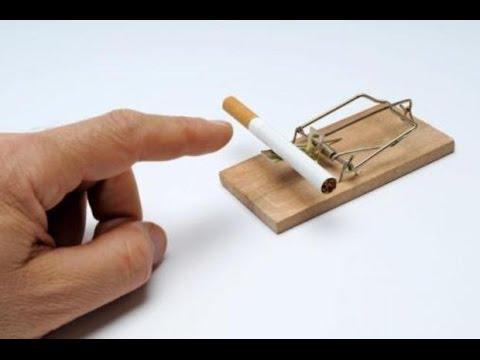 Картинки на тему вред курения