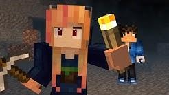 Top 3 Minecraft Songs - Top Minecraft Music
