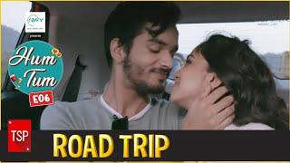 TSP's Hum Tum | Road Trip