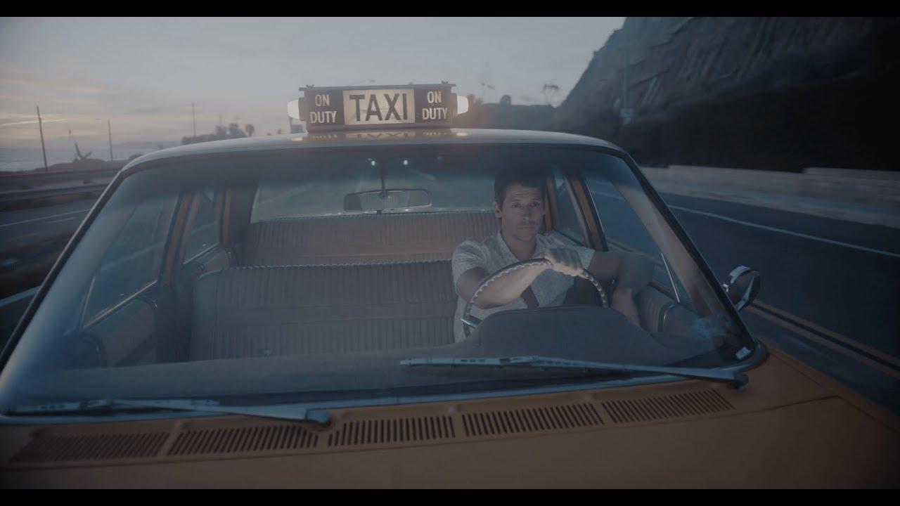 """859ba90a864c6 ... pm est. SAM MARTIN UNVEILS VIDEO FOR """"THE GREAT ESCAPE"""" Atlantic ..."""