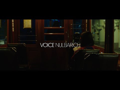 Nulbarich – VOICE (Official Music Video) Mp3