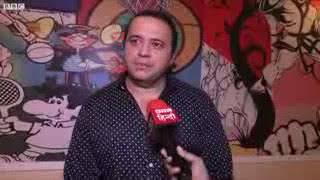 Interview: All actors of 'Taarak Mehta Ka Ooltah Chashmah'