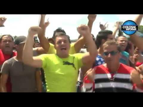 ¿Por qué ahora no atacan los medios a Costa Rica por denunciar la Ley de Ajuste Cubano?