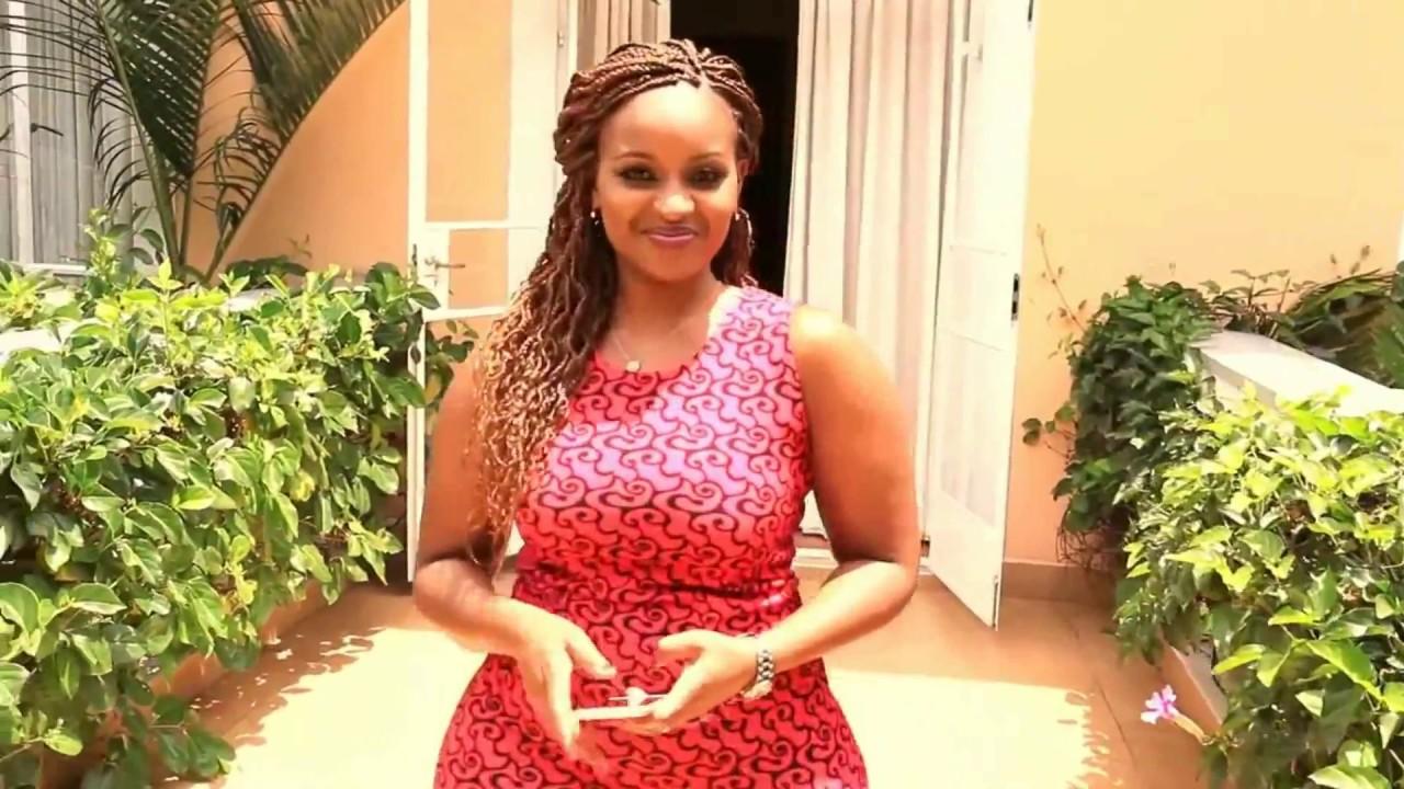 hotteste dating site i kenya hvordan man tiltrækker en pige online dating