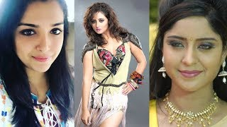 Video Top 10 Most Beautiful Bhojpuri Actress 2018 ||Amrapali Dubey ||Kajal Raghwani|| Indian Celebrities download MP3, 3GP, MP4, WEBM, AVI, FLV Juni 2018