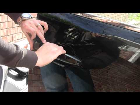 cadillac-cts-door-handle-repair-(micro-switches-replacement,-2nd-gen)