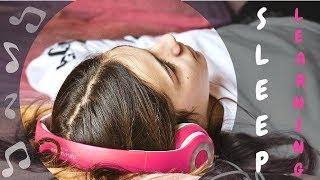 At the Hotel Improve Vocabulary + Sleep Learning + Increase English Vocabulary Range