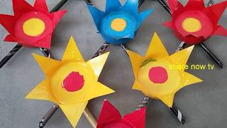 All Clip Of Paper Cups Craft Kids Bhclip Com
