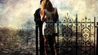 Современные песни . Замечательное видео. Ничего не...(Красивая песенка и исполнение шикарно!, 2014-11-21T21:34:28.000Z)