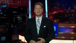 2013 Musial Awards TV Special Promo - KSDK NewsChannel 5