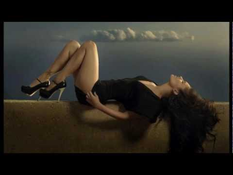 TEACH ME HOW TO BE LOVED - Rebecca Ferguson - New 2013 HQ Video