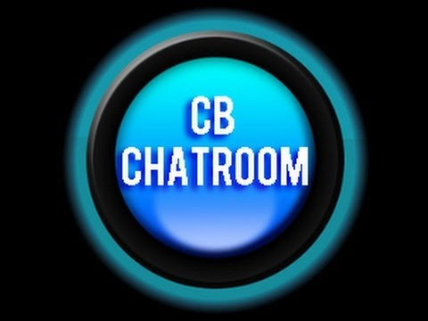 how to cb radio