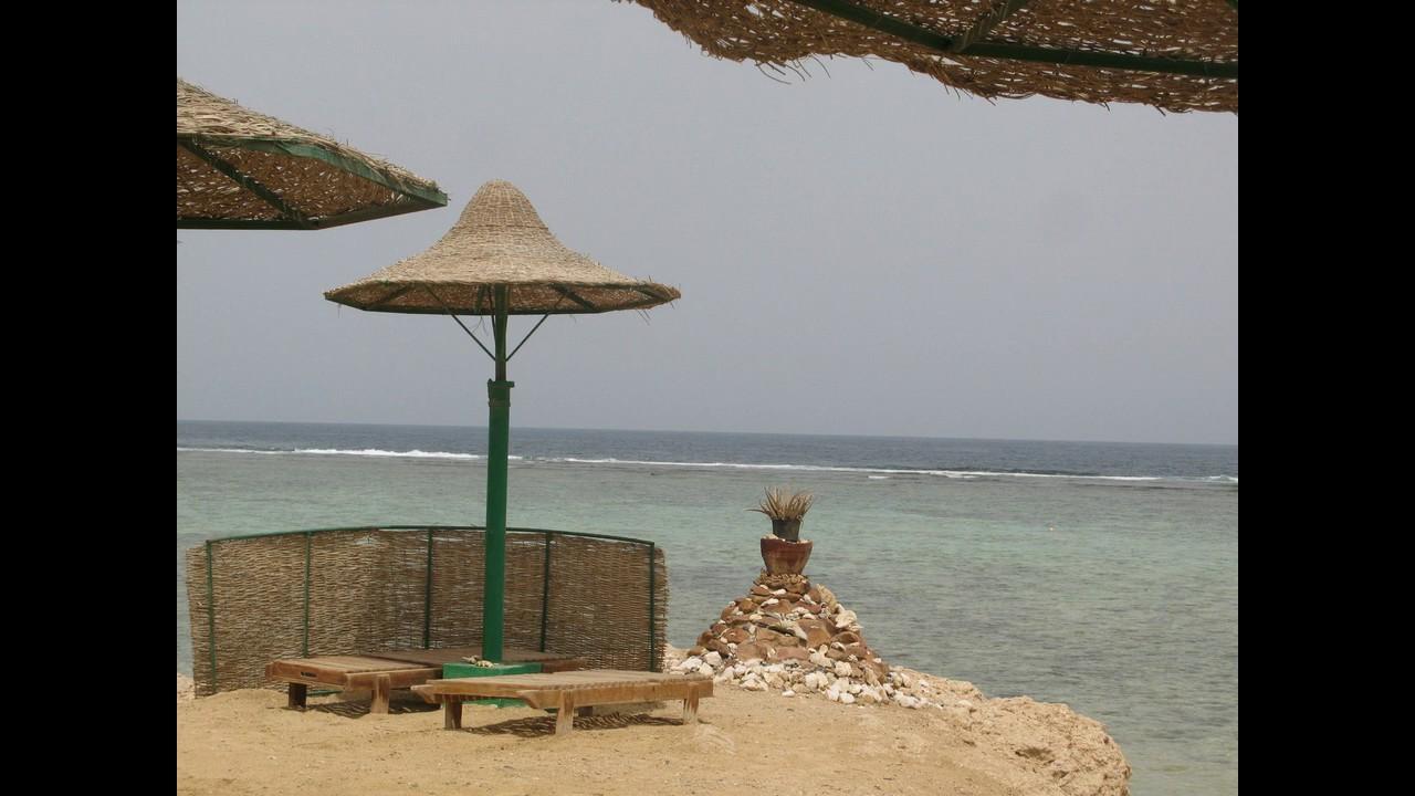 Download Flamenco Beach Resort In Hd Mp4 3gp Codedfilm