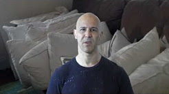 hqdefault - Best Pillows For Neck And Back Pain