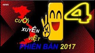 cuoi xuyen viet 2017 - tap 4 | world news today