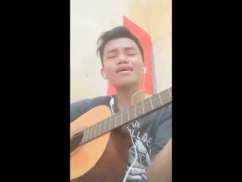 cover lagu kenangan terindah maaf gk full