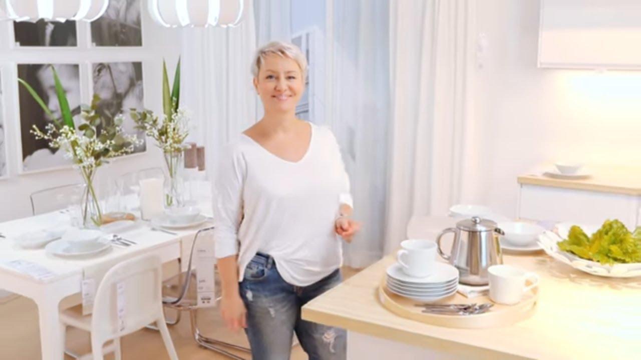 Kuchenni Ulubieńcy - Znajdziesz to w IKEA - GREEN CANOE - ABC DOMU
