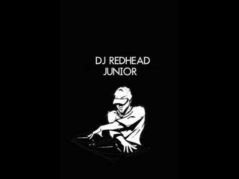 DJ Redhead Junior  -  Ride 313
