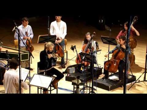 ALISON BALSOM  VIVALDI: Violin Concerto in A minor