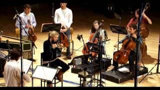 ALISON BALSOM - VIVALDI: Violin Concerto in A minor (clip)