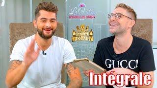 Benoit (La Villa): Son EX quittée pour Jesta, Koh-Lanta, L'argent, Il raconte son histoire !