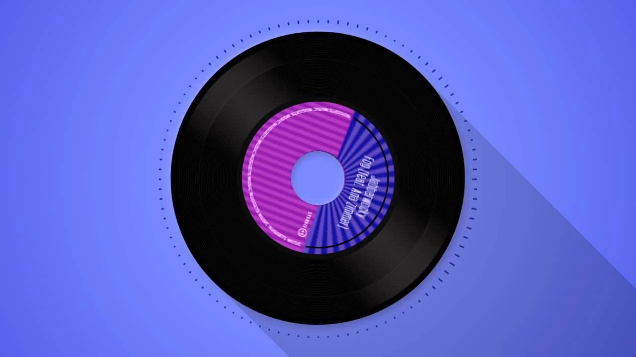 jabberwocky-fog-feat-ana-zimmer-nuggets-music