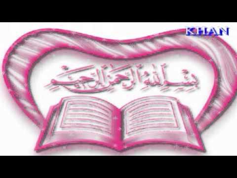 muhammad-essa-tanwri -part 1--04