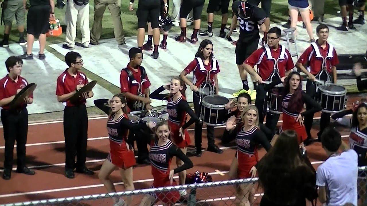 Cooper City High School Reunion