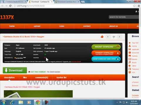Which Is Best Torrent File To Download -...