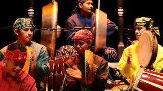 Sambasunda - Sabilulungan
