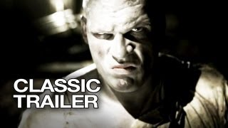 See No Evil (2006) Official Trailer # 1 - Glenn Jacobs HD