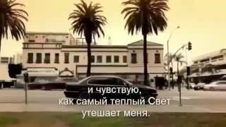 Ник Вуйчич   вера в себя приведет к успеху